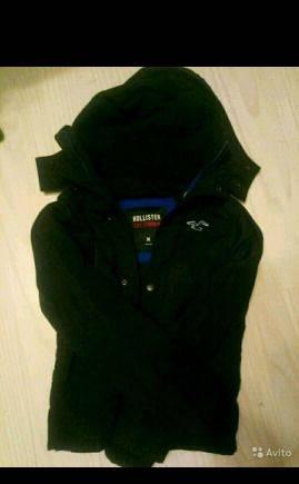 Магазин одежды больших размеров для женщин, xollister куртка ветровка