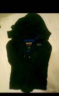 Магазин одежды больших размеров для женщин, xollister куртка ветровка, Санкт-Петербург