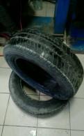 Продам летние шины, купить шины для нива 21213, Тихвин