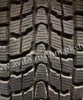 Купить шины на шкода октавия 2015 года выпуска, шины бу r16 205 55 Гудиер r16 r15 r18 r19 r20 r21, Тосно