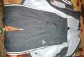 Костюм спортивный Adidas оригинал, куртка мужская демисезонная cranford, Санкт-Петербург