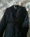 Интернет магазин мужской одежды германия, massimo dutti костюм, Большие Колпаны