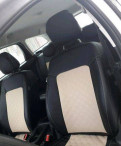 Bmw 3 серия gt 1993 кабриолет, ford Focus, 2013, Сиверский