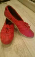 Обувь зимней рыбалки йети, кроссовки adidas 37 размер, Санкт-Петербург