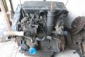 Ремень грм toyota camry v40 2.4, двигатель Fiat Ducato 230 1994-2002 дукато 2, 8, Кировск