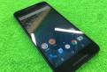 LG Nexus 5X 32Gb White