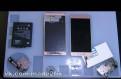 Дисплей Asus ZenFone 5 Lite 2018 ZC600KL все цвета, Санкт-Петербург