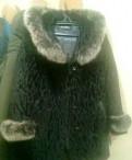 Пальто зимнее, женский модный трикотаж оптом