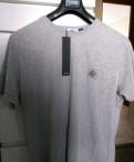 Мужской кардиган и рубашка, stone Island футболка XL, Санкт-Петербург