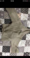 Платье, накидки, жилетки, женские плащи на синтепоне, Парголово