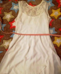 Женские брюки на флисе, платье, Сертолово