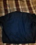 Мужская куртка Essentials, костюмы зара женские