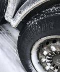Грузовая шина 385/65 R22, 5, зимняя резина на форд фокус 2 рестайлинг