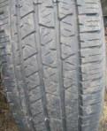 265 60 18, зимние шины на форд фокус 2 цена, Высоцк