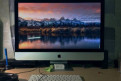 "Apple iMac 27"" 5k (late 2015) MK482RU, Зеленогорск"