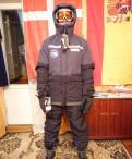 Интернет магазин брендовой одежды со скидками, куртка утеплённая мужская RedFox Malamute