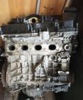 Контрактный двигатель на хонда срв к20а4, двигатель бмв bmw n42 n46, Тихвин