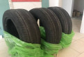 Pirelli Scorpion verde 255/50/19, шины на шкоду октавия а5 215\/65 r16