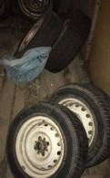 Колеса низкого давления для уаз, колеса ваз классика r13