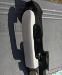 Двигатель д 245 газ 33081, ручка двери Nissan Tiida