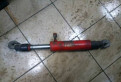 Стяжка кузовная, магнитола bolero для шкода октавия