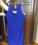 Бандаж для беременных лаума, платье вечернее