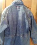 Куртка монтана оригинал, оптовый интернет магазин одежды дресс код, Санкт-Петербург