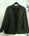 Пиджак, красивые свитера женские купить, Любань
