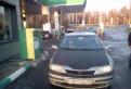 Renault Laguna, 2001, старый мерседес купить бу