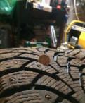 Зимние шины нива шевроле цена, зимние шины Nokian Nordman 5, Санкт-Петербург