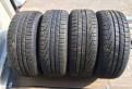 Pirelli Sotozero Winter 225/55 Top R17, шины для нивы 21214 грязевые купить