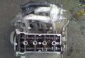 Кондиционер на приору с гуром цена, головка блока в сборе Mazda 323 1.5L 16V