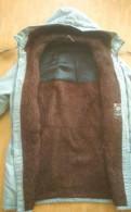 Куртка парка, пиджаки мужские черного цвета с блеском
