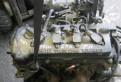 Шкив коленвала k4m, двигатель 1.8 л QG18DE Nissan Primera (P11), Ивангород
