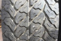 Зимняя резина на логан 185, pirelli Scorpion A/T 2 шт