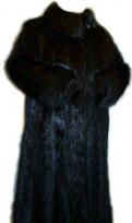 Шуба, женская одежда в стиле сафари