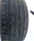 Купить шины для лада калина, шины б/у