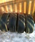 Зимняя резина для поло седан цена, летние шины 205 60 16, Пушкин
