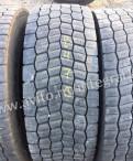 Зимняя резина на логан 185\/65\/15 купить, грузовые шины 315 70 22 5 Michelin R22. 5 арт. В475