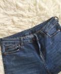 Джинсы синие Zara, женские джинсы оптом от производителя, Санкт-Петербург