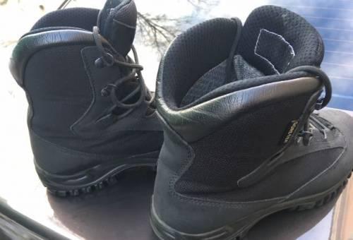 Обувь для мужчин tommy hilfiger b53f9675aaa08