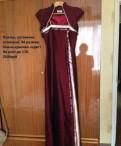 Вечернее платье, свадебные платья для беременных скрывающие живот купить