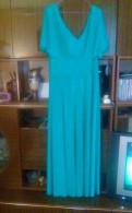 Вечернее платье, свадебное платье gabbiano зейнала