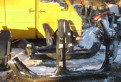 Шкивы для электродвигателей для клиновых ремней, hummer H2 порог