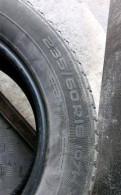 Зимние шины на мазда демио, летние шины 235 60 r18, Красное Село