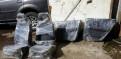 Купить новый двигатель рено меган 2 1.6 цена, mitsubishi outlander xl сиденья
