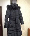 Лучшие российские интернет магазины одежды, пуховик зимний