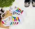 Обувь бершка россия, кроссовки, Сертолово