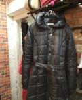 Норковые шубы меха по доступным ценам, зимнее пальто only