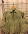 Мужской свитер с дедом морозом, продам свитера как новые 4 шт, Им Свердлова
